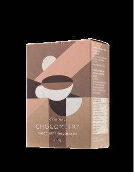 Chocometry 250g