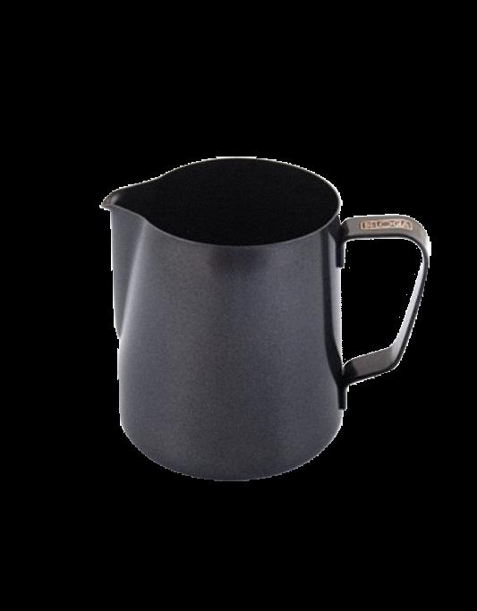Belogia mpt120002 590ml metal black