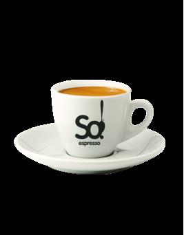 Φλιτζάνι Espresso So!