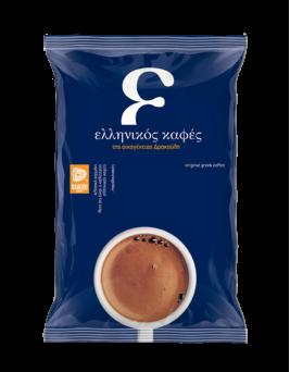 Ελληνικός καφές αλεσμένος 200g